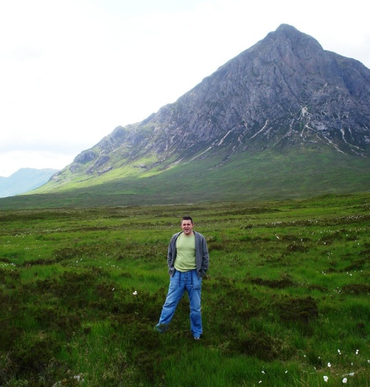 viaje a escocia 170