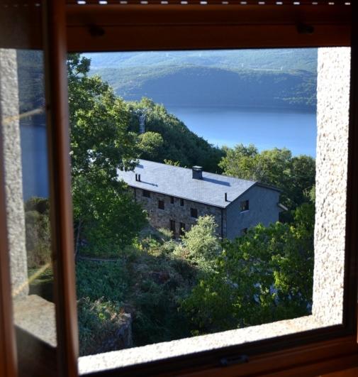 el-balcon-del-lago3