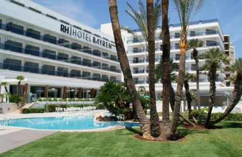hotel-bayren-gandia1