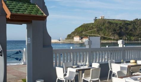 hotel-villa-rosario1