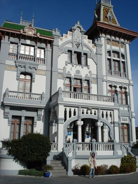 hotel-villa-rosario2