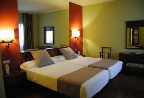 hotel-zenit-sevilla