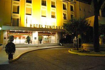 hotel-zenit-sevilla2