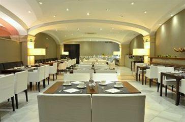 hotel-zenit-sevilla3