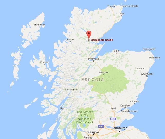 mapa-carbisdale