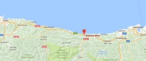 mapa-don-silvio