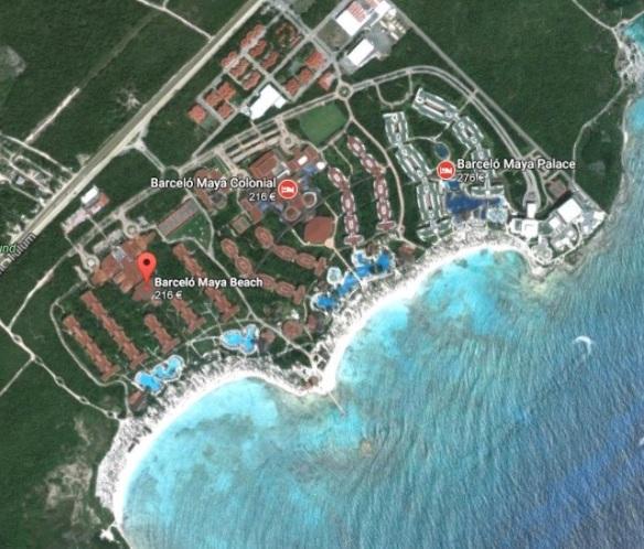 mapa-hoteles-barcelo