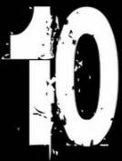 numero-10