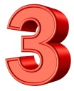 numero-3