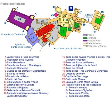 mapa-palacio