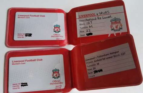 Fotos carnets Liverpool (FILEminimizer)